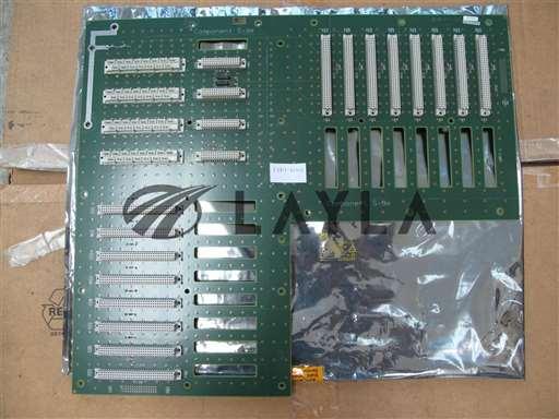 E2813-69503 E2813-66503/-/Mother Brd II TH 1024/Agilent/_01