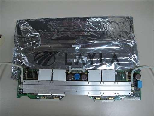 E2758-69516/-/DC/DC Board C/Agilent/_01