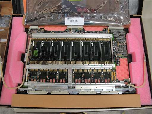 E2775-66550/-/Baseboard/Agilent/_01