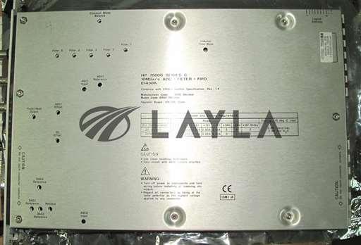 E1430A E1430-69201/-/E1430A E1430-69201/Agilent/_01