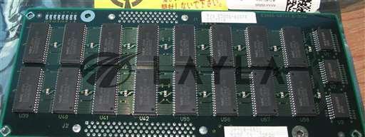 E3006-69074/-/E3006-69074/Agilent/_01