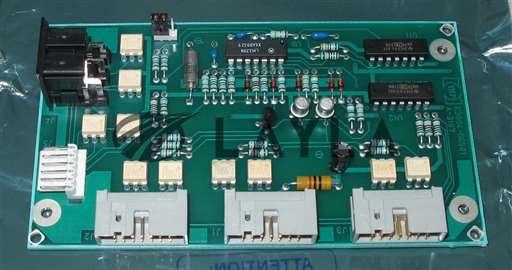 E3004-69501 E3004-66501/-/E3004-69501 E3004-66501/Agilent/_01