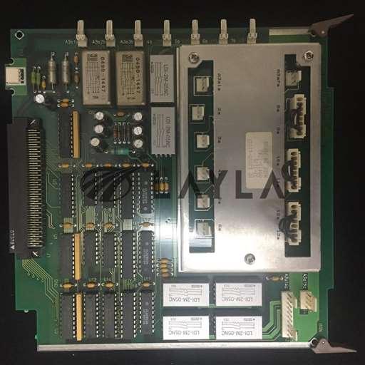 E3005-69021/-/E3005-69021/Agilent/_01
