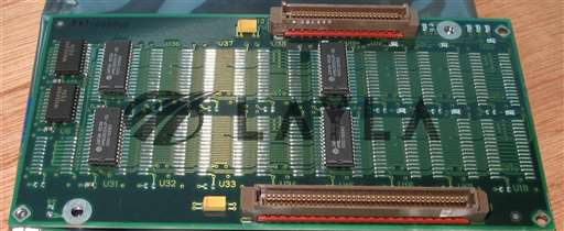 E3006-69079 E3006-61079/-/E3006-69079 E3006-61079/Agilent/_01