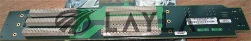 A4964-66006C/-/A4964-66006C/Agilent/_01