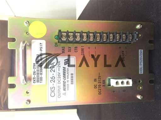 WBL-PS26V29A/-/WBL-PS26V29A/Lambda/_01
