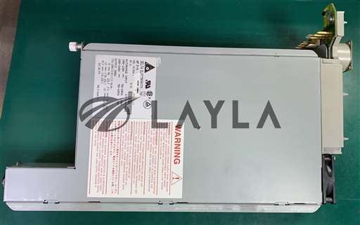 A4200-69005C/-/SPARE ASY POWER SUPPLY/Agilent/_01