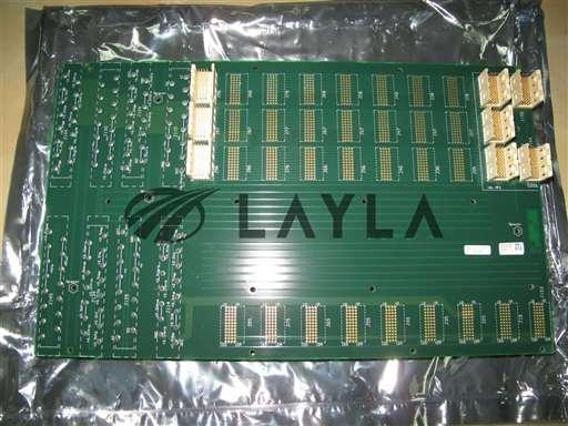 E6978-66502/-/E6978-66502/Agilent/_01