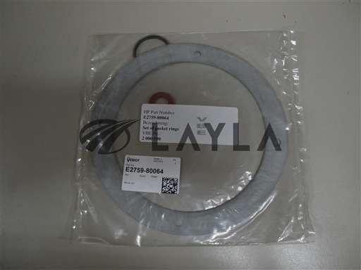 E2759-80064/-/E2759-80064/Agilent/_01