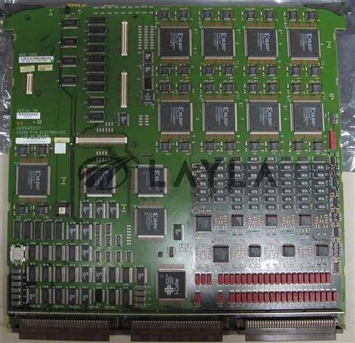 E7080-69514/-/E7080-69514/Agilent/_01