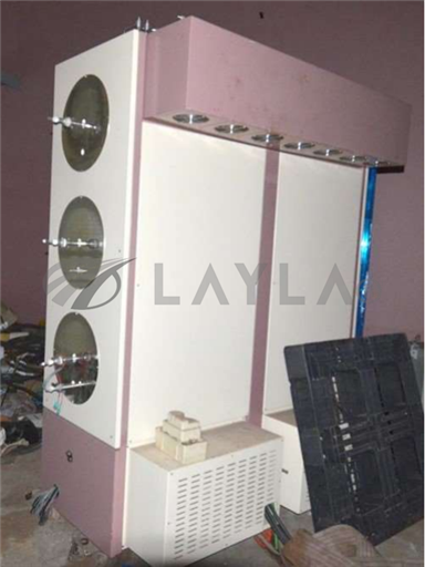 -/LDF-8300/3 Tube Horizontal Diffusion Furnace/-/Lead Engineering_01