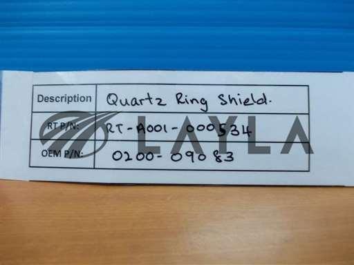 0200-09083//Quartz Ring Shield//_01