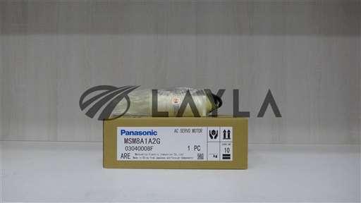 -/MSM8A1A2G/Panasonic AC servo motor/Panasonic/_01