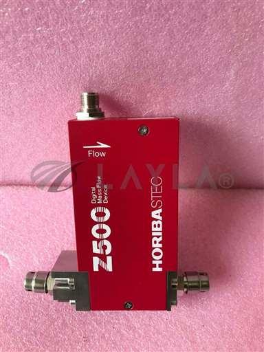 SEC-Z514MGX//Horiba STEC SEC-Z514MGX Mass Flow Controller */Horiba STEC/_01