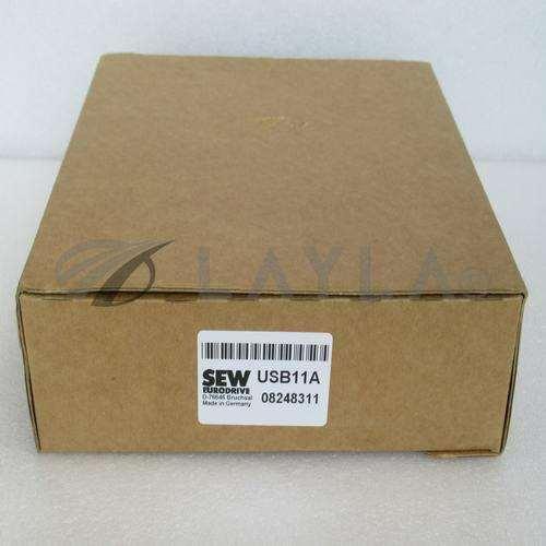 --/--/1PC New SEW USB11A #A1/-/_01