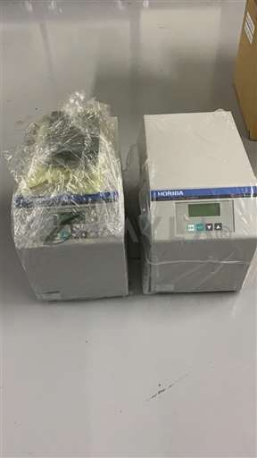 /CS-131-15/CHEMICAL SOLUTION MONITOR/HORIBA/_01