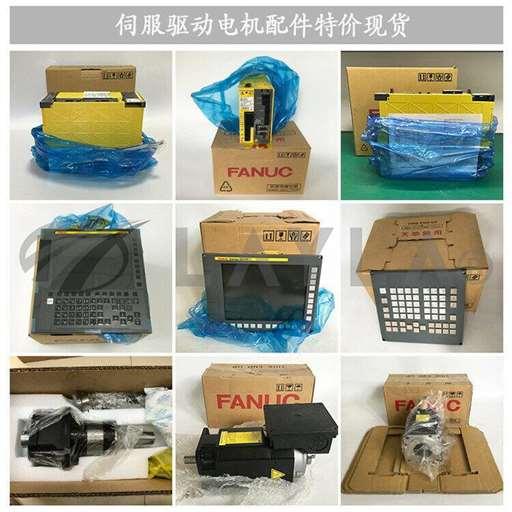 /-/Fanuc SERVO MOTOR A06B-0128-B177 NEW FREE EXPEDITED SHIPPING/fanuc/_01