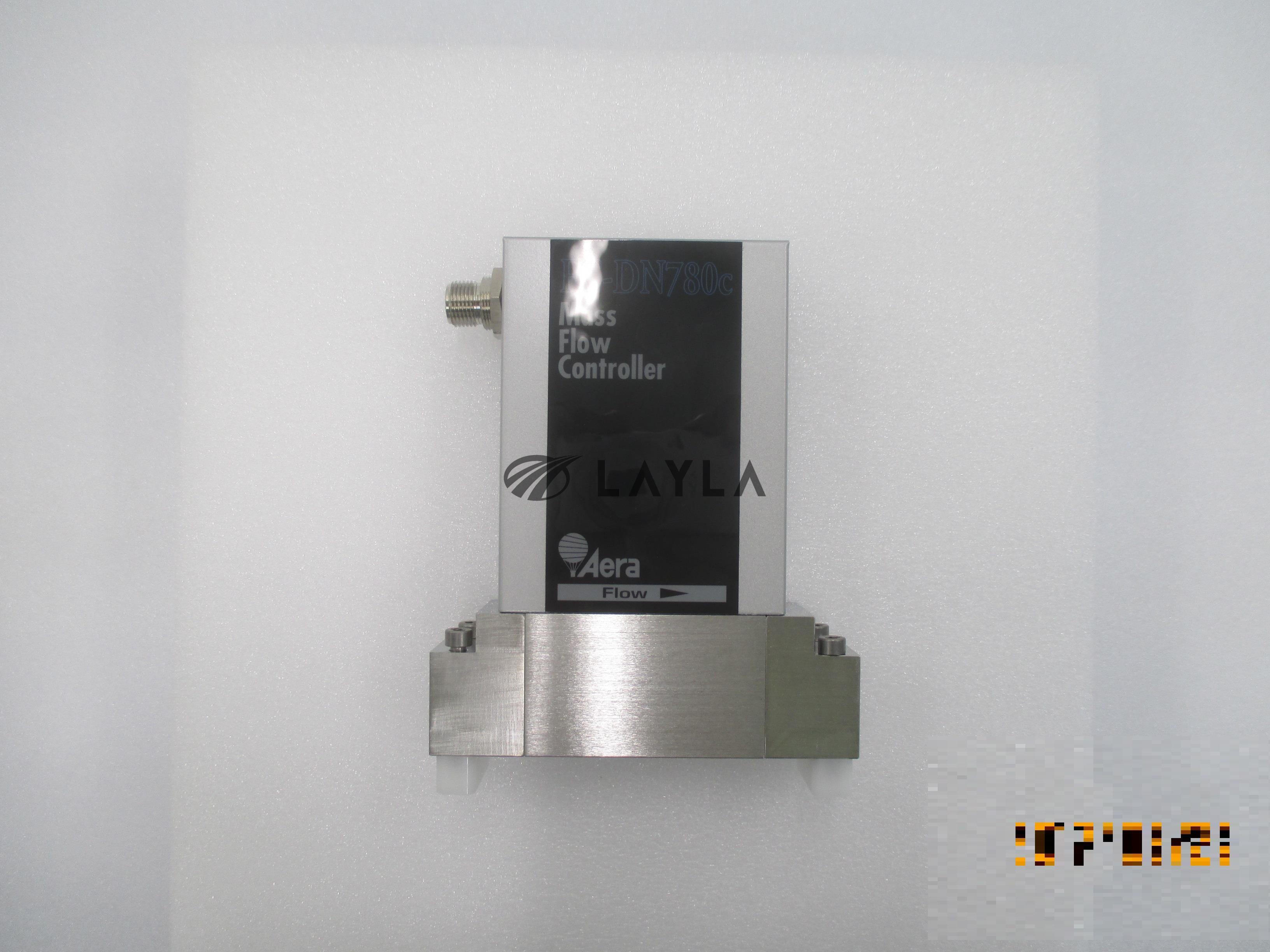 FC-DN-780C-BANF3400SCCM//MFC FC-DN-780C-BA NF3 400SCCM//_02