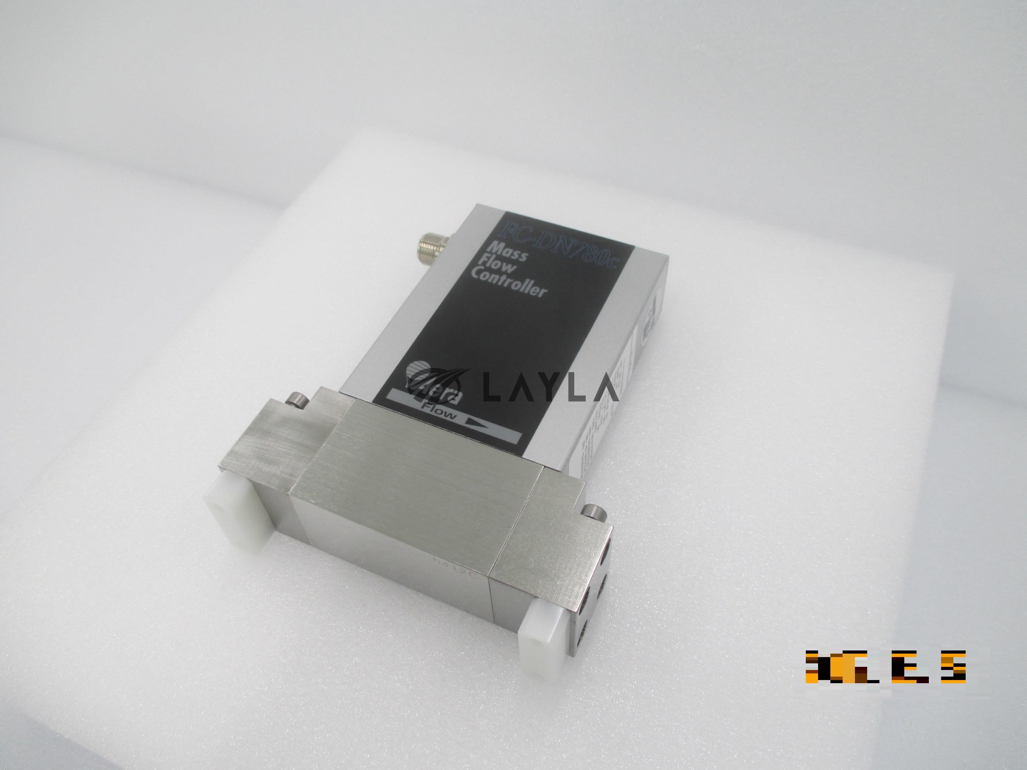 FC-DN-780C-BANF3400SCCM//MFC FC-DN-780C-BA NF3 400SCCM//_04