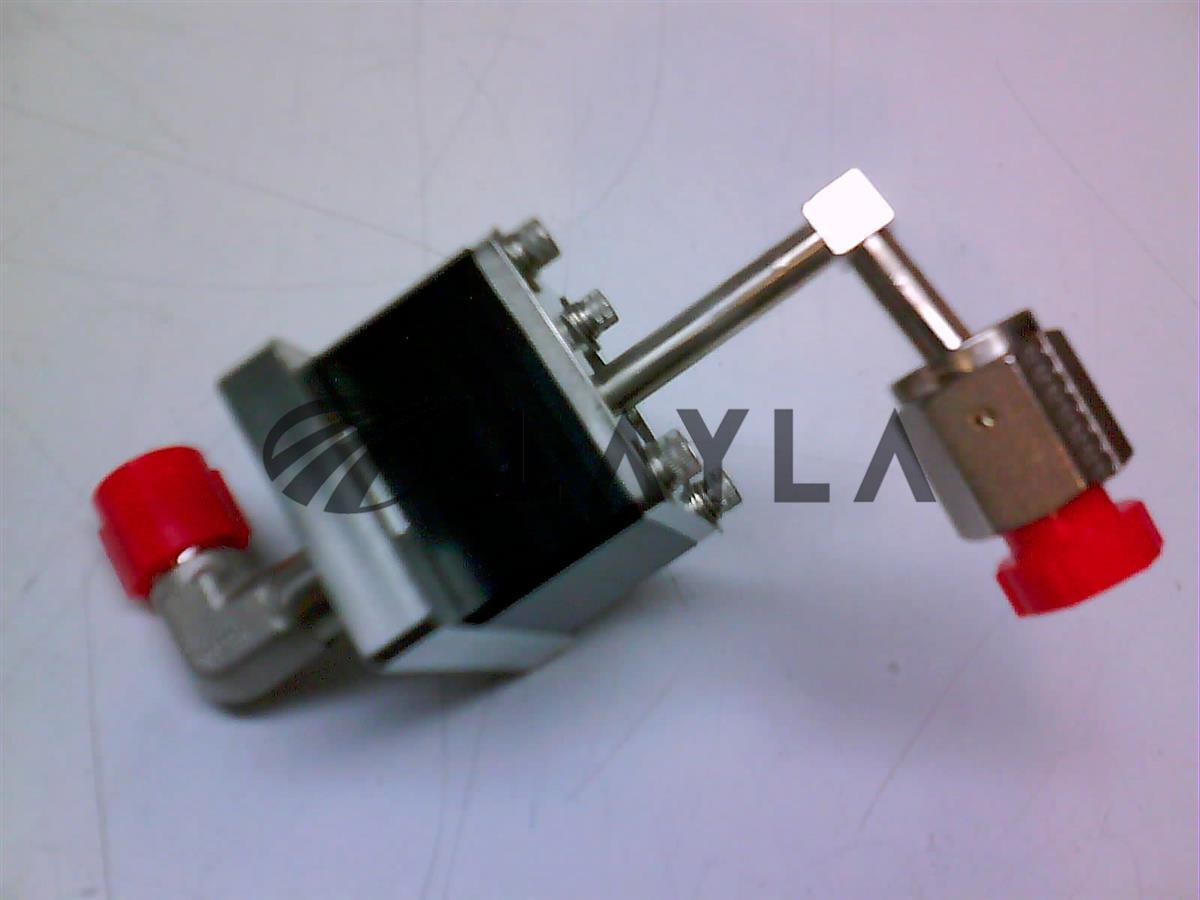 0010-02902//GASLINE ISOLATOR, SUBZERO BESC/Applied Materials/_01