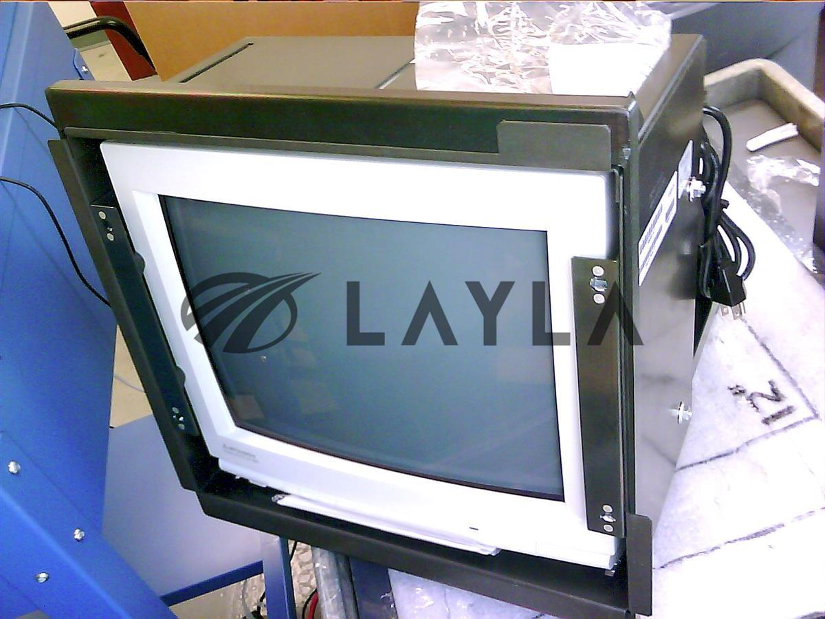 0010-75083//ASSY, TTW VGA MONITOR, W/O L/P, EMISSION/Applied Materials/_01