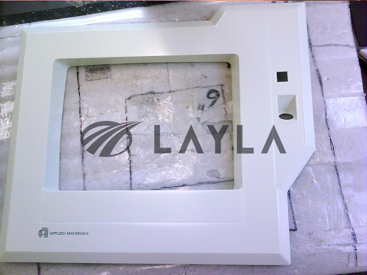 0010-75083//ASSY, TTW VGA MONITOR, W/O L/P, EMISSION/Applied Materials/_02