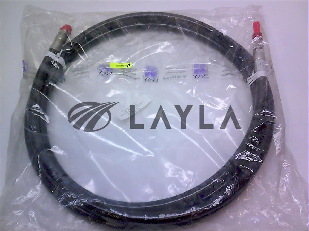 0010-04046//HOSE COOLING MOD SUPPLY 200MM PRECLEAN/Applied Materials/_01