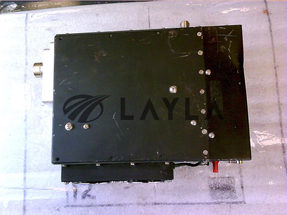 0010-02977//ASSEMBLY, RF MATCH, SUB ZERO BESC/Applied Materials/_01