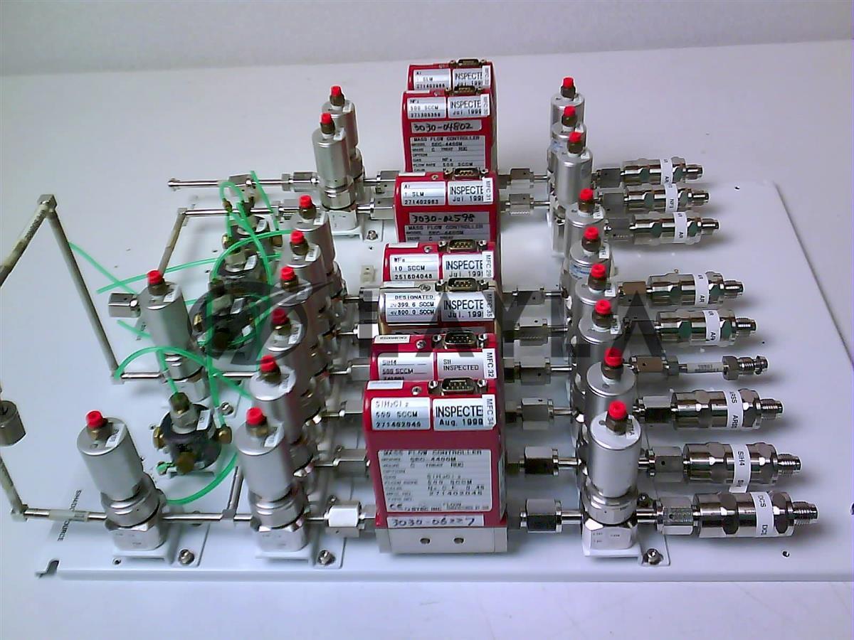0010-35402//ASSY FLTR WSIX DCS/Applied Materials/_01
