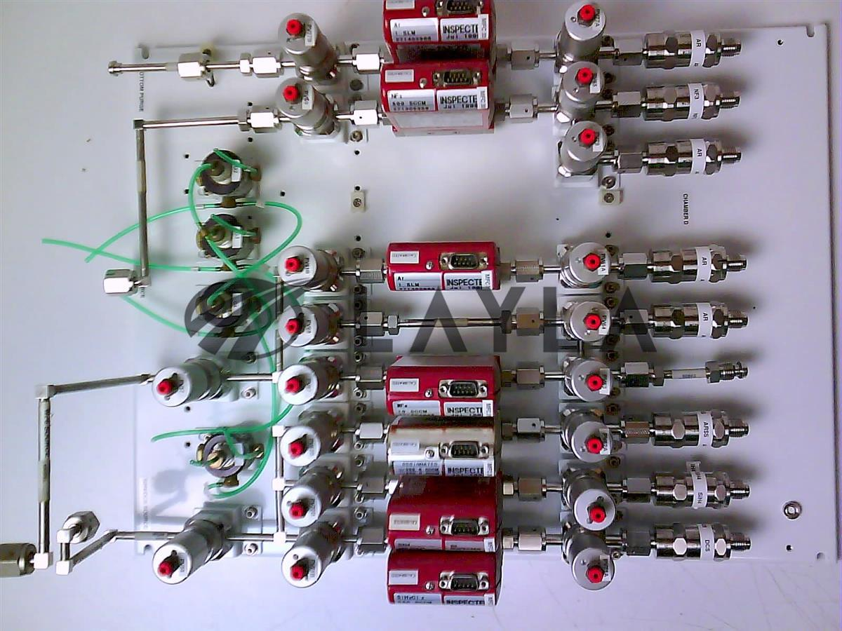 0010-35402//ASSY FLTR WSIX DCS/Applied Materials/_02