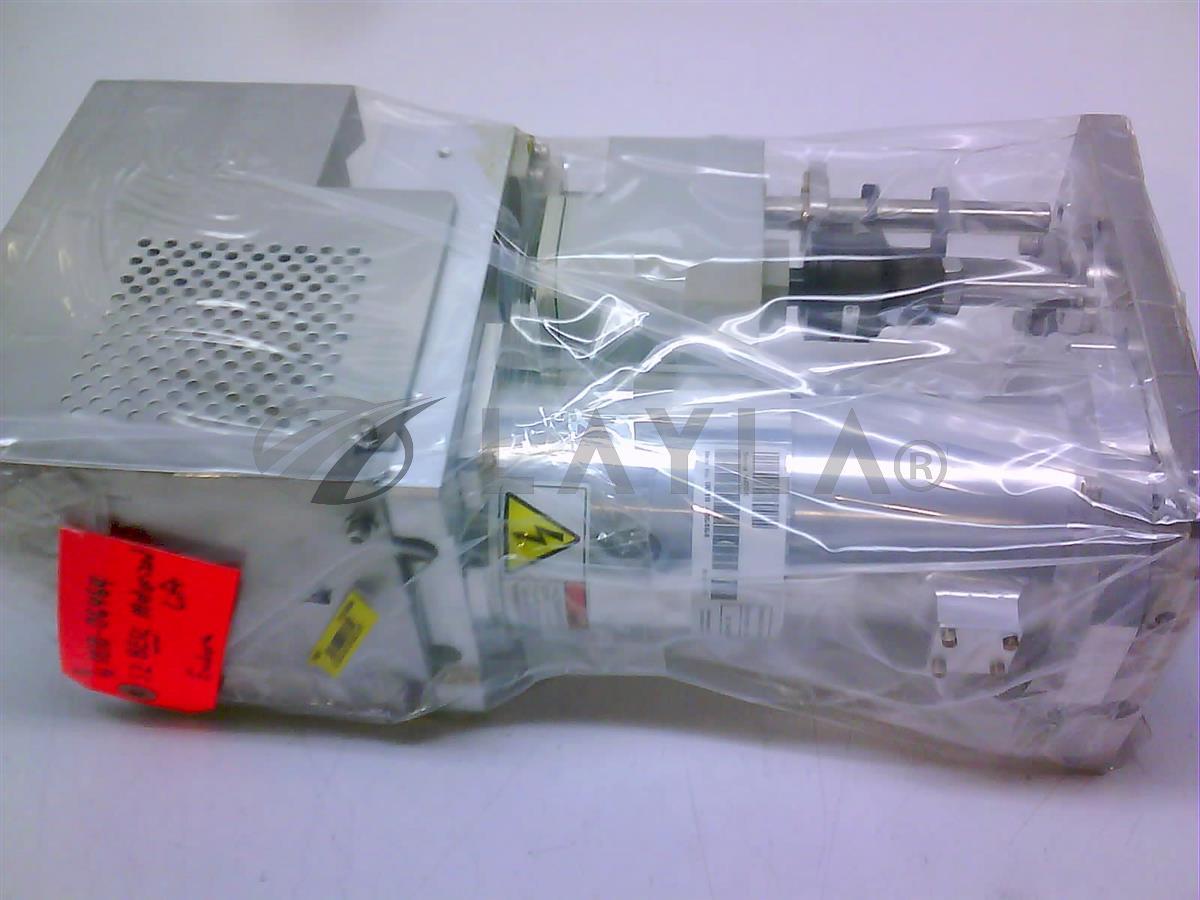 0010-06464//ASSY, SZ BESC MOTORIZED LIFT/Applied Materials/_01
