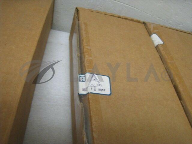 0010-09319/-/4 new AMAT 0010-09319 PURGE hose chamber lid/AMAT/-_04