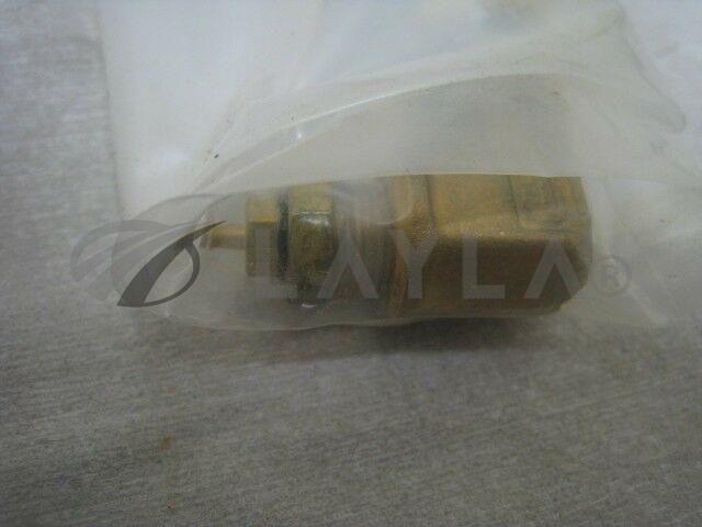 0010-09319/-/4 new AMAT 0010-09319 PURGE hose chamber lid/AMAT/-_07