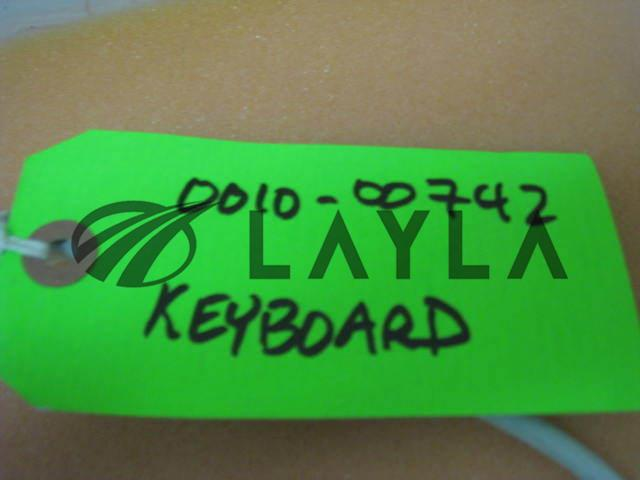 -/-/AMAT 0010-00742 End Point Keyboard Precision 5000/-/-_02