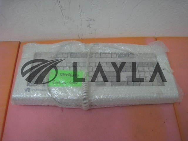 -/-/AMAT 0010-00742 End Point Keyboard Precision 5000/-/-_05
