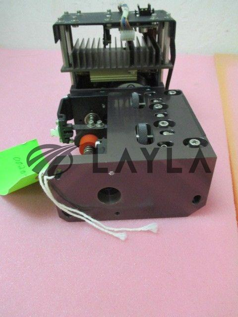 -/-/AMAT 0010-09180 Wafer Lift Assembly/-/-_09