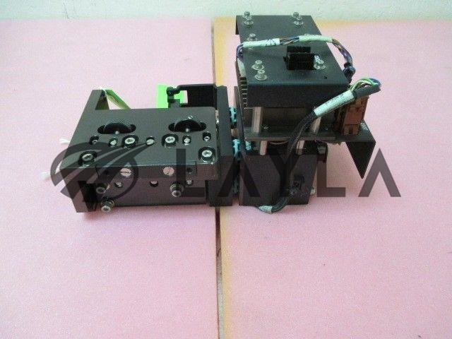 -/-/AMAT 0010-09180 Wafer Lift Assembly/-/-_10