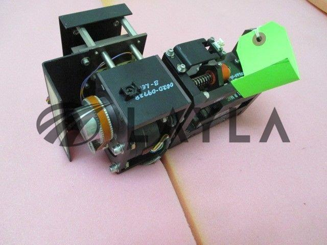 -/-/AMAT 0010-09180 Wafer Lift Assembly/-/-_11