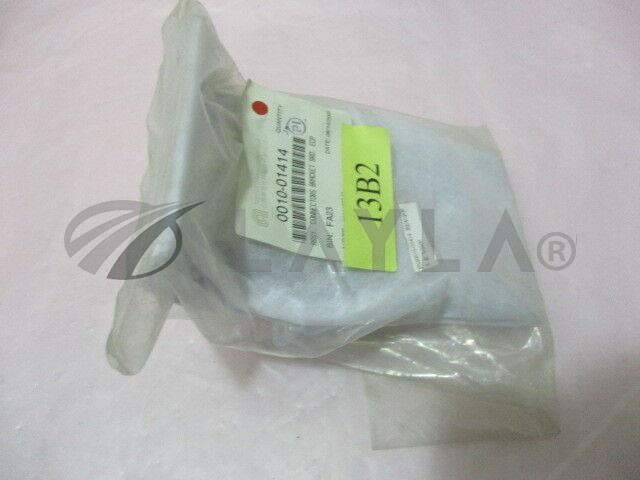 0010-01414/-/AMAT 0010-01414 Assy, Connectors Bracket SRD, ECP, 418166/AMAT/-_01