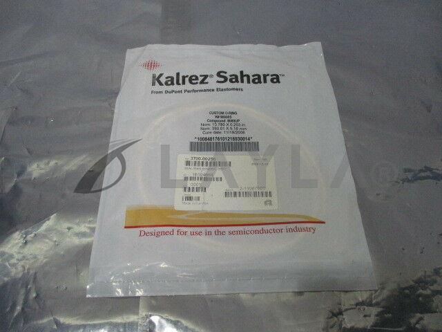 0010-00510/-/Kalrez Sahara K#906005 O-ring, Seal, Compound 8085UP, AMAT 3700-00256, 424254/AMAT/-_01