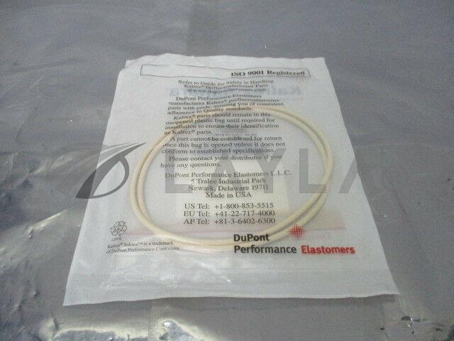 0010-00510/-/Kalrez Sahara K#906005 O-ring, Seal, Compound 8085UP, AMAT 3700-00256, 424254/AMAT/-_02