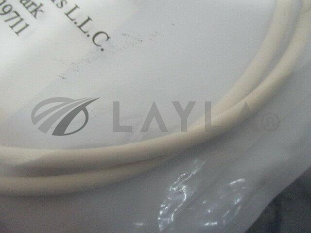 0010-00510/-/Kalrez Sahara K#906005 O-ring, Seal, Compound 8085UP, AMAT 3700-00256, 424254/AMAT/-_04