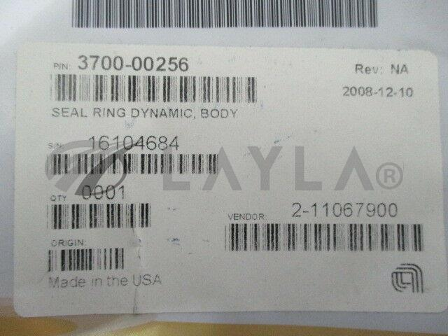 0010-00510/-/Kalrez Sahara K#906005 O-ring, Seal, Compound 8085UP, AMAT 3700-00256, 424254/AMAT/-_06