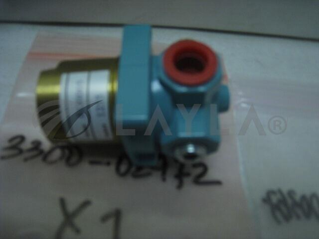 0010-04000/-/NEW AMAT 0010-04000 KIT, flow booster, regulater and fittings and bracket RG0005/AMAT/-_02