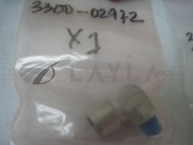 0010-04000/-/NEW AMAT 0010-04000 KIT, flow booster, regulater and fittings and bracket RG0005/AMAT/-_07