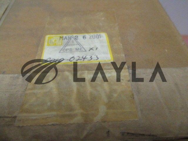 0010-02433/-/AMAT 0010-02433 Assy, FCW Valve, 300 MM Centura/AMAT/-_03