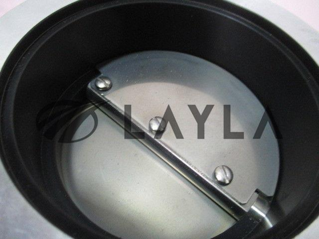 0010-09019/-/AMAT 0010-09019 Etch Throttle Valve Assembly, Vexta PX245-02AA-C4, 329850/AMAT/-_07