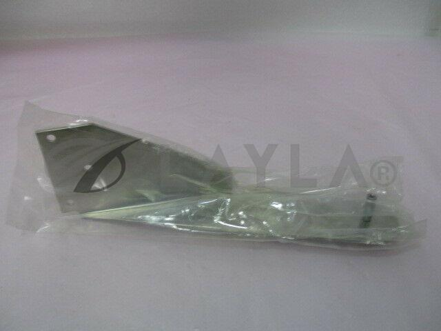 0020-01539/-/AMAT 0020-01539, Bracket, Drawer Handle, Right Handed. 415281/AMAT/-_03