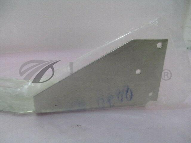 0020-01539/-/AMAT 0020-01539, Bracket, Drawer Handle, Right Handed. 415281/AMAT/-_05