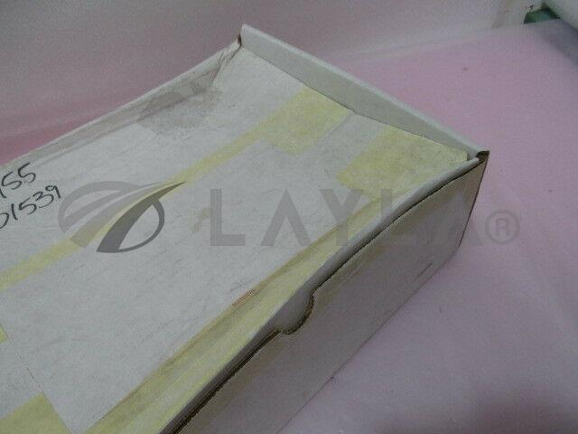 0020-01539/-/AMAT 0020-01539, Bracket, Drawer Handle, Right Handed. 415281/AMAT/-_08
